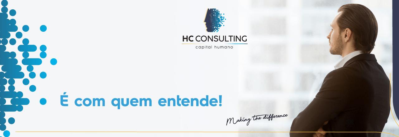 transição-de-carreira-hcconsulting