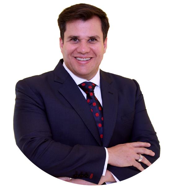 Imagem de perfil de Juliano Lopes Bueno