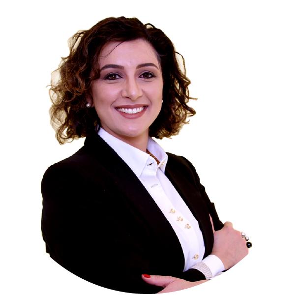 Imagem de perfil de Ana Carolina Bellé